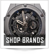 Shop Brand