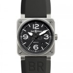 BR-0392SS
