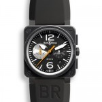 BR-0394BW