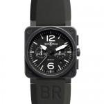 BR-0394Car