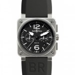 BR-0394SS