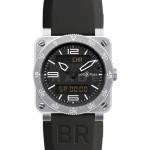 BR-BR03