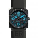BR-BR03Bl