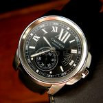 Cartier Calibre W7100041 j