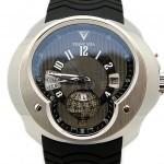 Franc_Vila_GMT_World_Timer_1_large