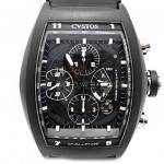 cvstos_challenge_chronograph_blk_ss_1_large