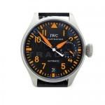 IWC21
