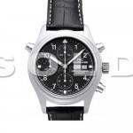 iwc-sold