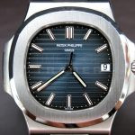 Patek Philippe 5711 Stainless Steel 5711-1A-010 b