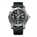 Breitling-A7438710-BB50