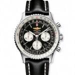 Breitling-AB012012-BB01435X