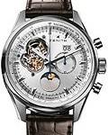 Chronomaster Grande Date