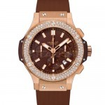 Hublot-301.pc.3180.rc.1104