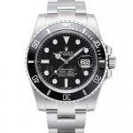 Rolex-Submariner11610