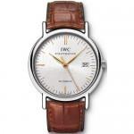 IWC-3563-03
