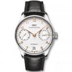 IWC-5001-14