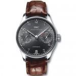 IWC-500106
