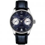 IWC-500112