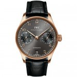 IWC-500125