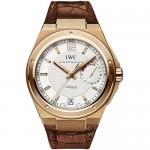 IWC-500503