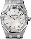 Royal Oak Ladies