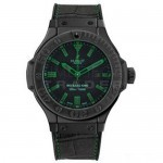 H-Hublot Big Bang