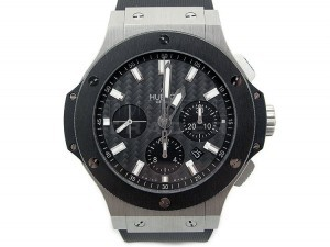 Hublot_Big_Bang_301.sm.1770.rx_1