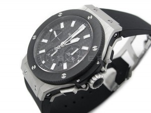 Hublot_Big_Bang_301.sm.1770.rx_2