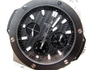 Hublot_Big_Bang_301.sm.1770.rx_9