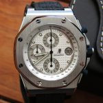 Audemars Piguet Royal Oak Offshore 25770ST.0.0001IN.01 d