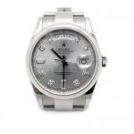 Rolex-118209