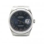 Rolex-Datejust11620