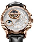 Chronomaster Tourbillon