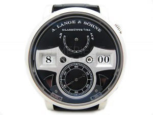 A_Lange_Sohne_Zeitwerk_Striking_Time_1