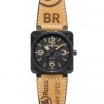 BR0192 Heritage