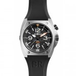 BR02-92 Automatic 44mm