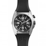 BR02-92 Steel Fiber
