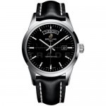 breitling-transocean-day-date-ref-a4531012bb69-1lt