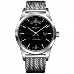 breitling-transocean-day-date-ref-a4531012bb69-ss