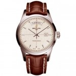 breitling-transocean-day-date-ref-a4531012g751-2ct