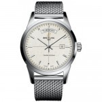 breitling-transocean-day-date-ref-a4531012g751-ss