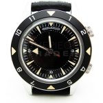 Jaeger LeCoultre Tribute Deepsea European Version Q2028470.1