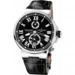 Marine Chronometer Manufacture 45mm