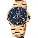 Marine Chronometer Manufacture 43mm