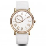 Piaget-Altiplano-Lady_G0A36107
