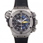 Hublot-Oceanographic-732.NX.1127.RX