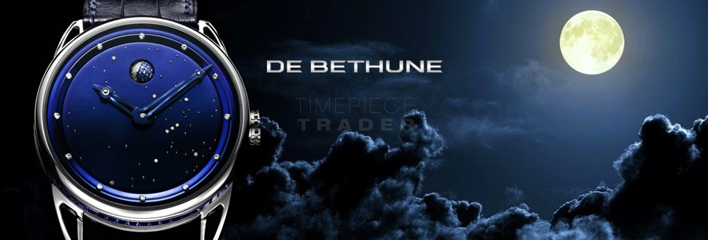 DeBethune DB25