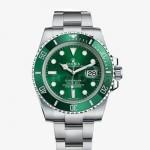 green-sub