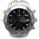 Omega_SeaMaster_Chrono_Bond_007_1_large