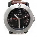Kobold_GMT_1